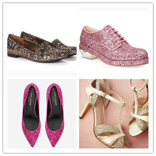 glitter leather shoes.jpg