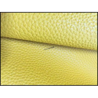 PVC fabric,Synthetic leather,faux leather