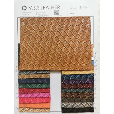 Synthetic leather,faux leather