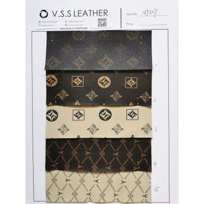 PVC fabric,PVC leather,PVC leather wholesale,PVC pattern printed,PVC printed,Synthetic leather,faux leather,printed fabric