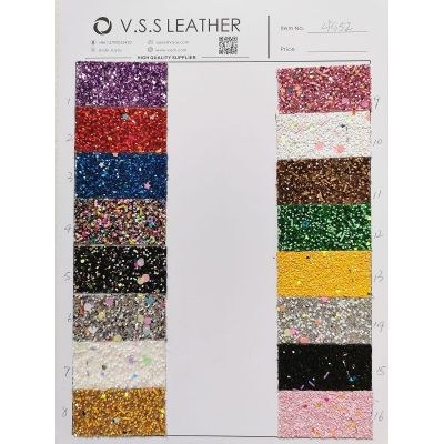 Chunky glitter,Chunky glitter fabric,Glitter for craft